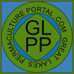 GLPP Seal2