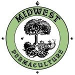 Midwest Permaculture Logo