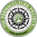 Permaculture Project LLC