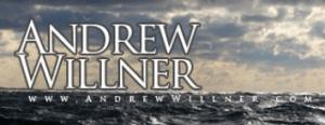 AndrewWillner.com